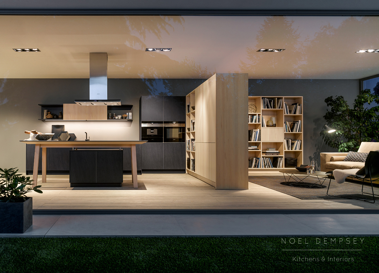 Ceramic-Graphite-German-Kitchen-1200.jpg