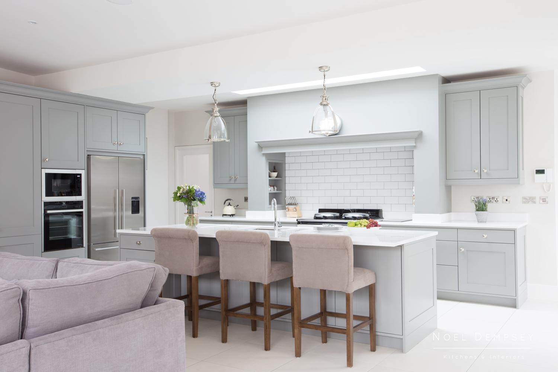 Donnybrook Hand Painted Kitchen 2.jpg