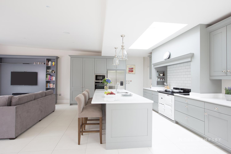 Donnybrook Hand Painted Kitchen 3.jpg