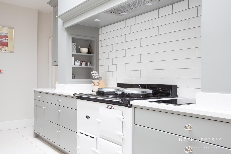 Donnybrook Hand Painted Kitchen 5.jpg
