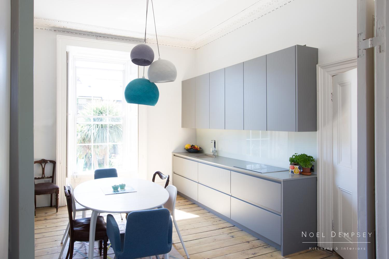 Northbrook Modern Kitchen Ranelagh 1.jpg