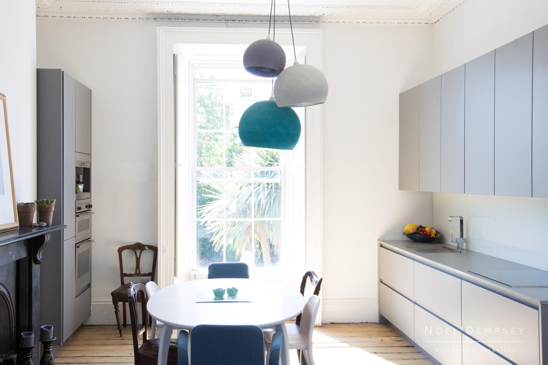 Northbrook Modern Kitchen Ranelagh 2.jpg