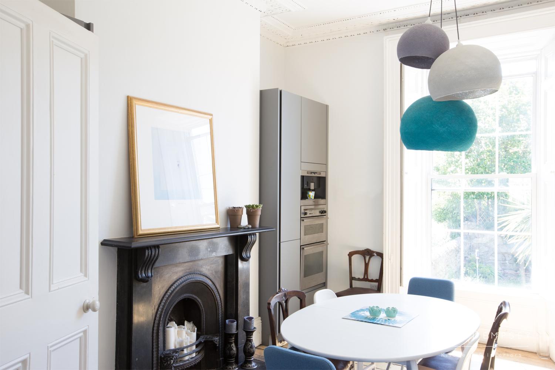 Northbrook Modern Kitchen Ranelagh 3.jpg