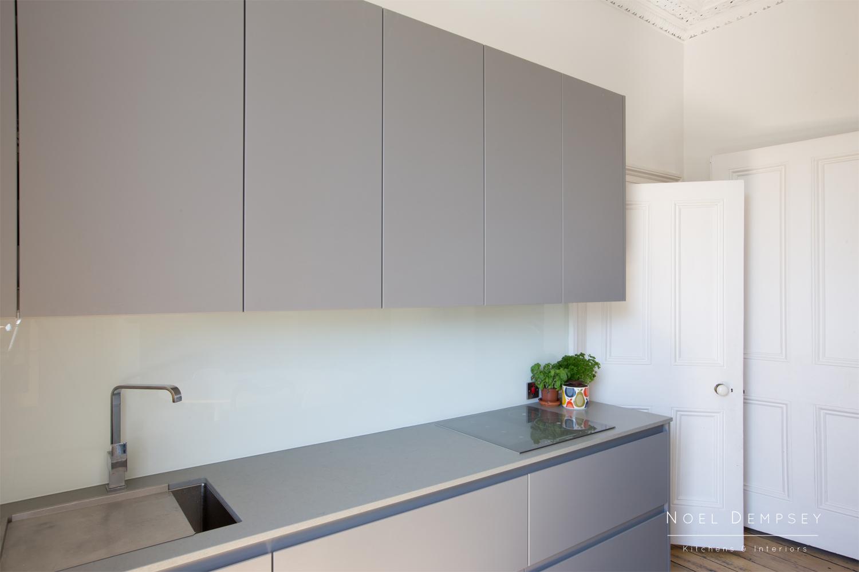 Northbrook Modern Kitchen Ranelagh 5.jpg