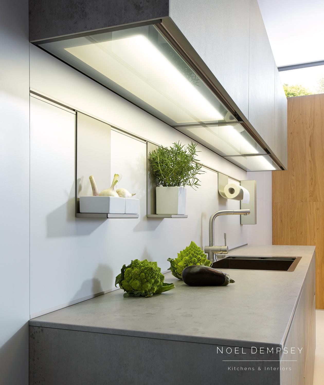 Ceramic-Modern-Kitchen-3.jpg