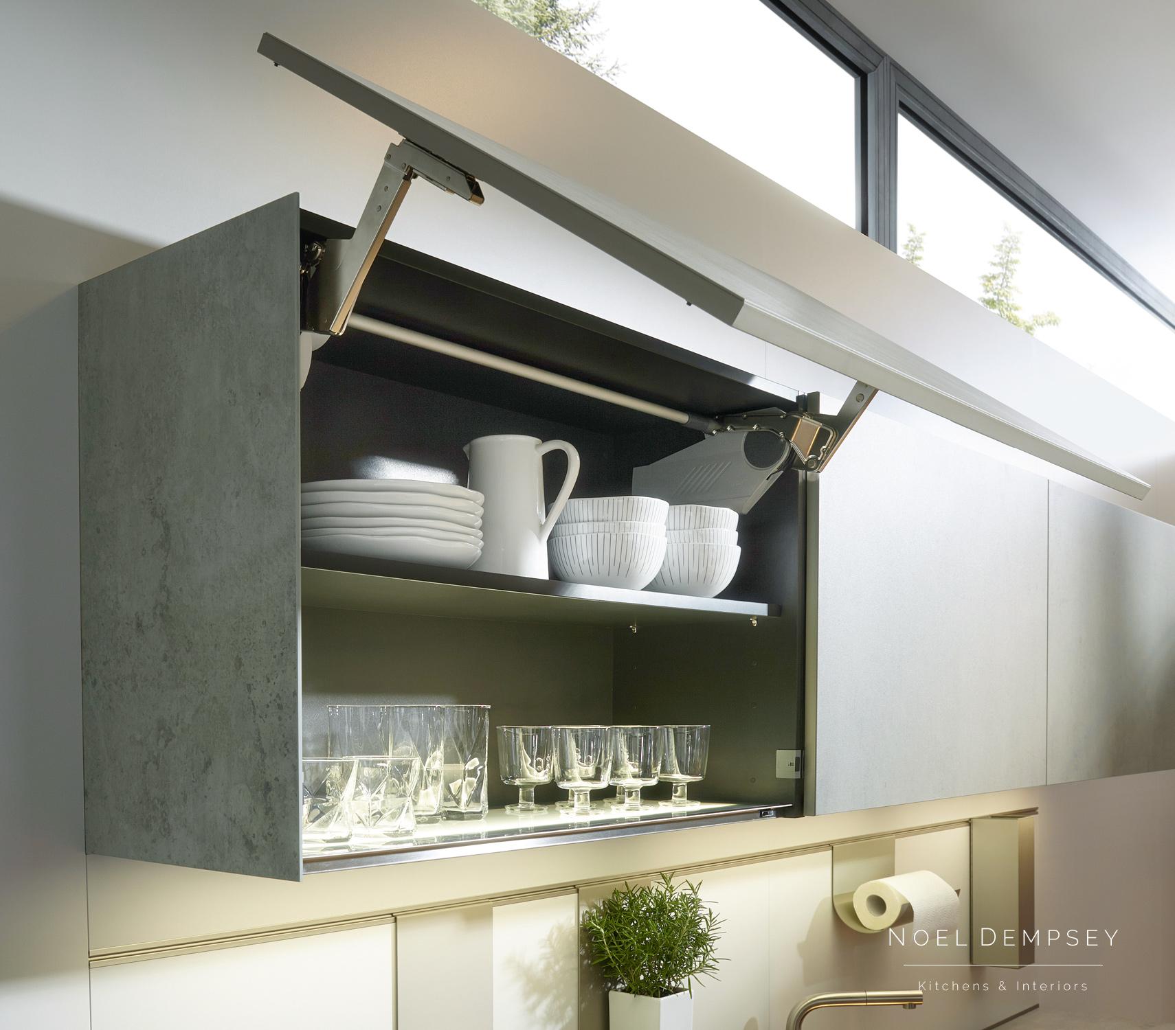 Ceramic-Modern-Kitchen-4.jpg