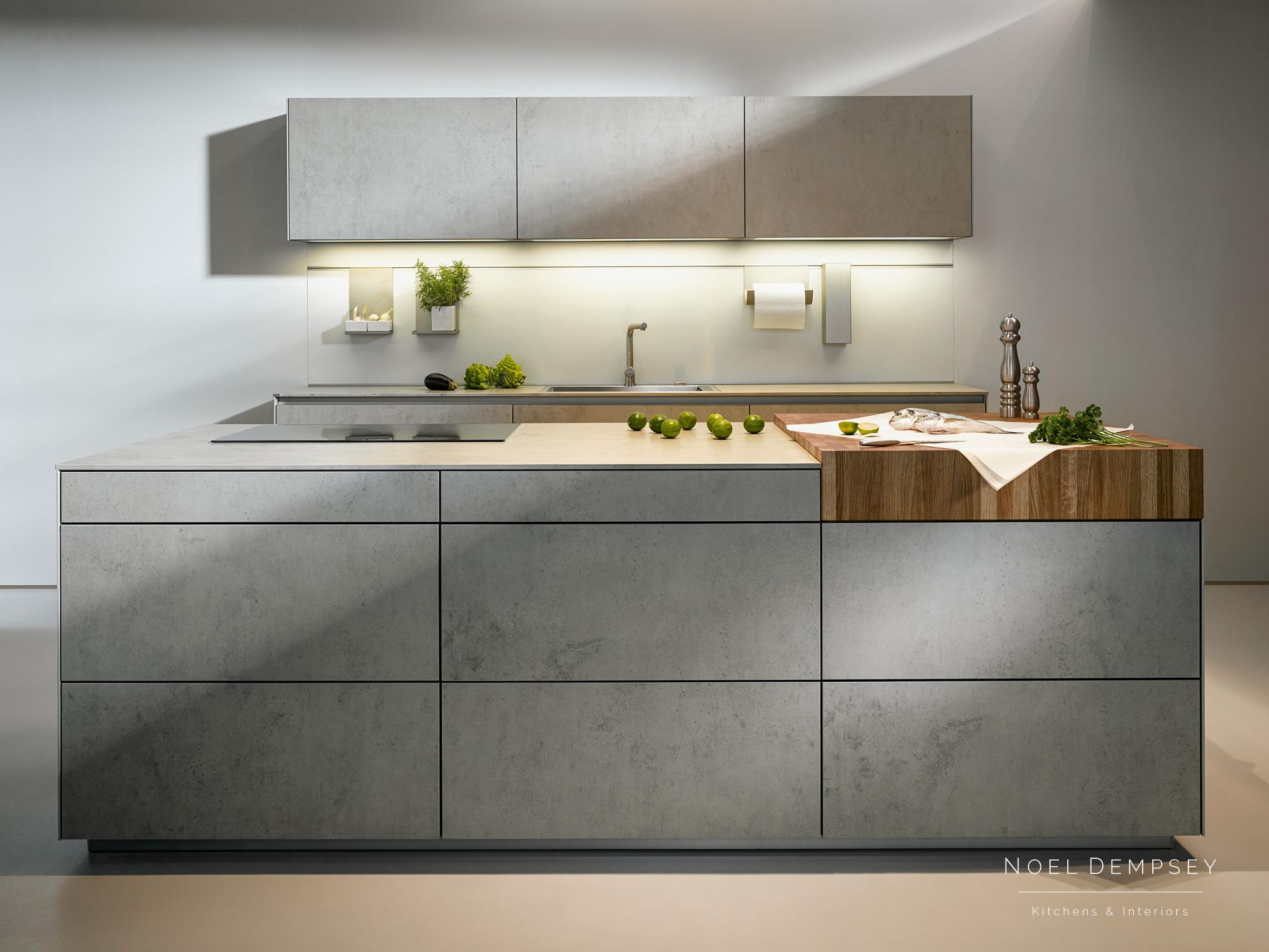 Ceramic-Modern-Kitchen-2.jpg
