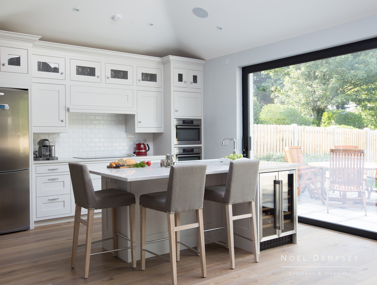 Weston-Painted-Kitchen-3.jpg