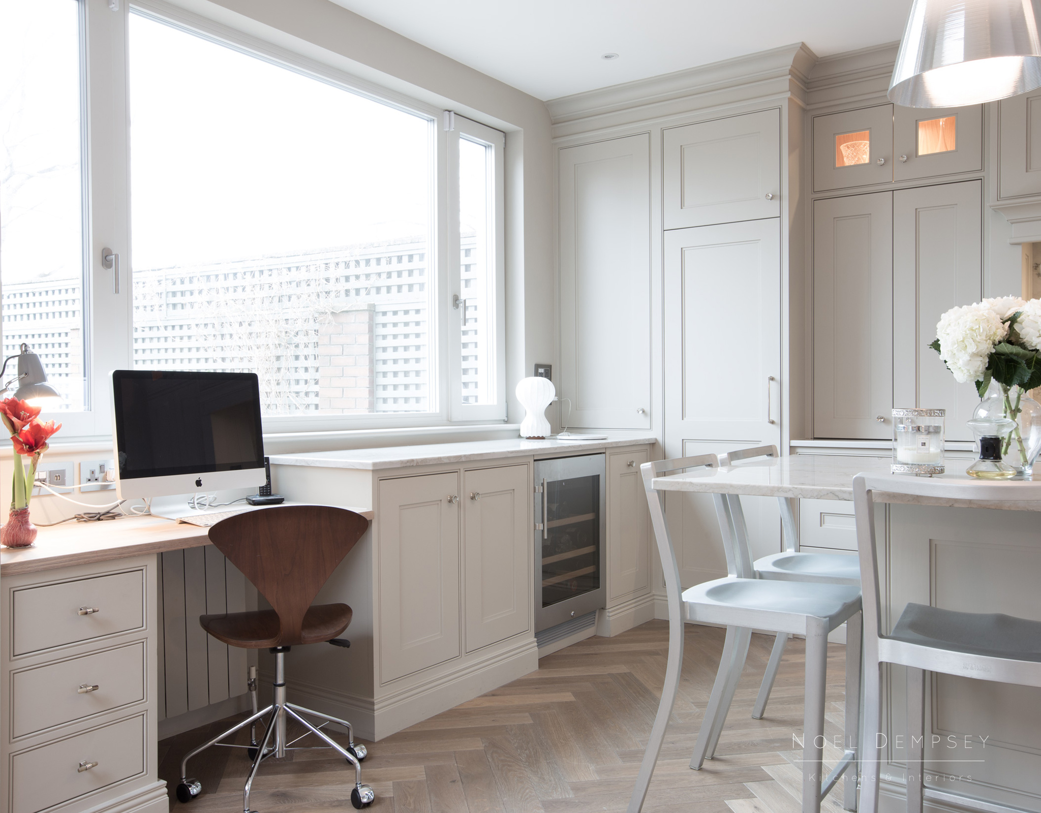 Dartry-Painted-Kitchens-3.jpg
