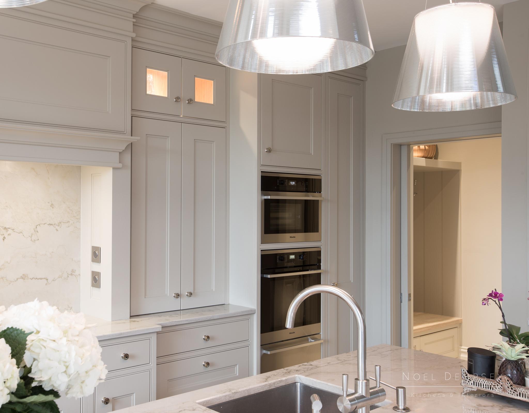 Dartry-Painted-Kitchens-4.jpg