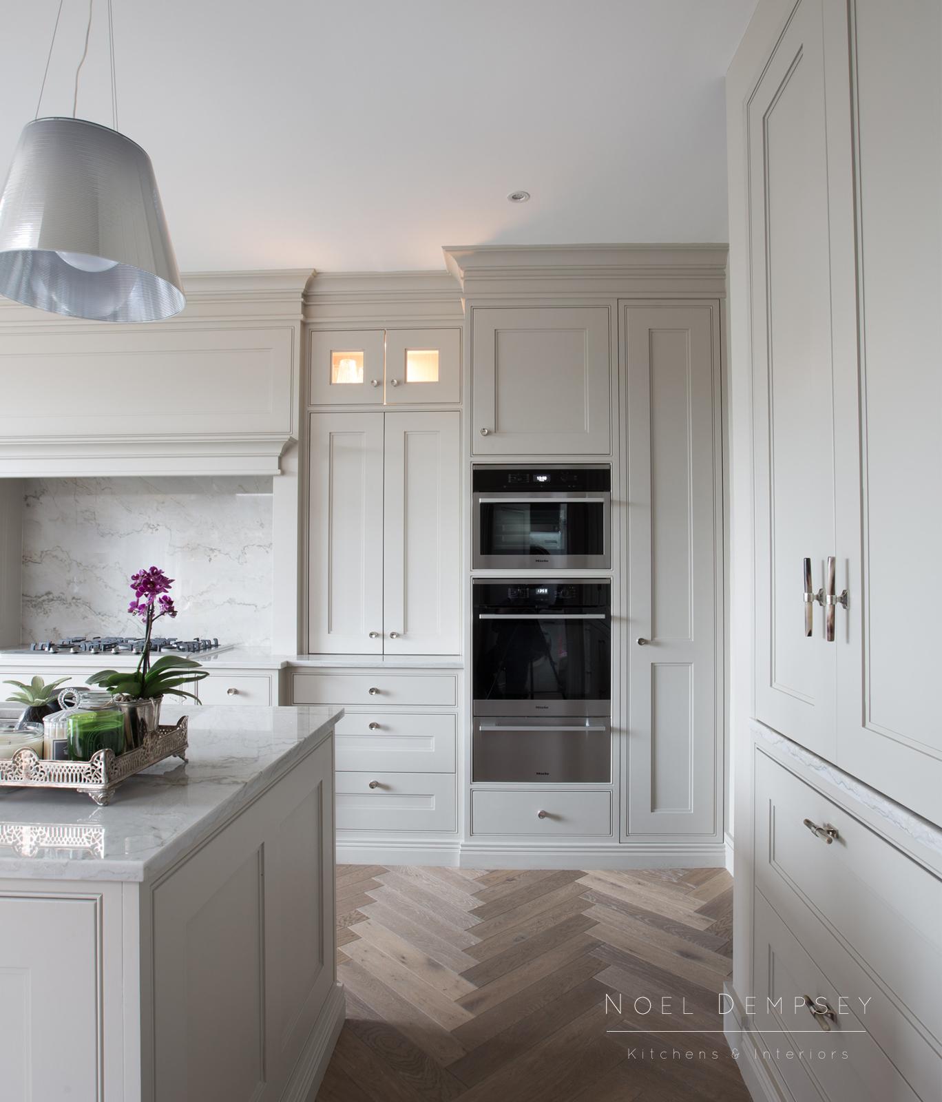 Dartry-Painted-Kitchens-6.jpg