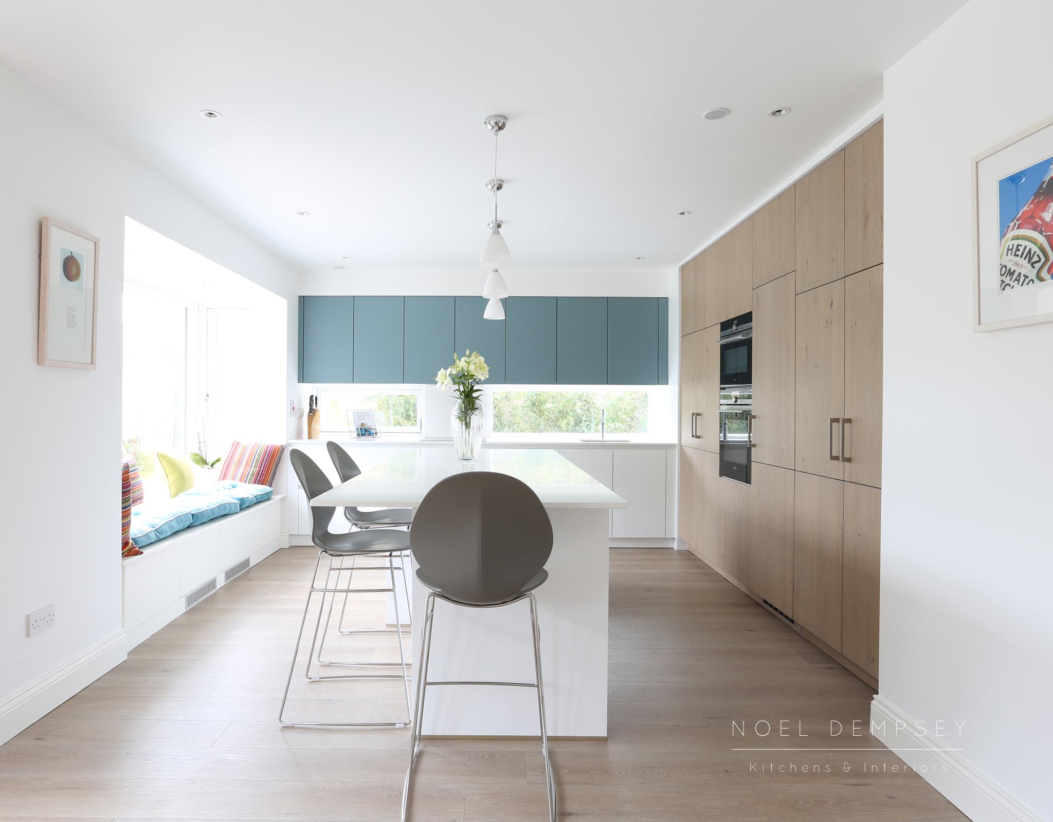 Dundrum-Modern-Kitchens-1.jpg