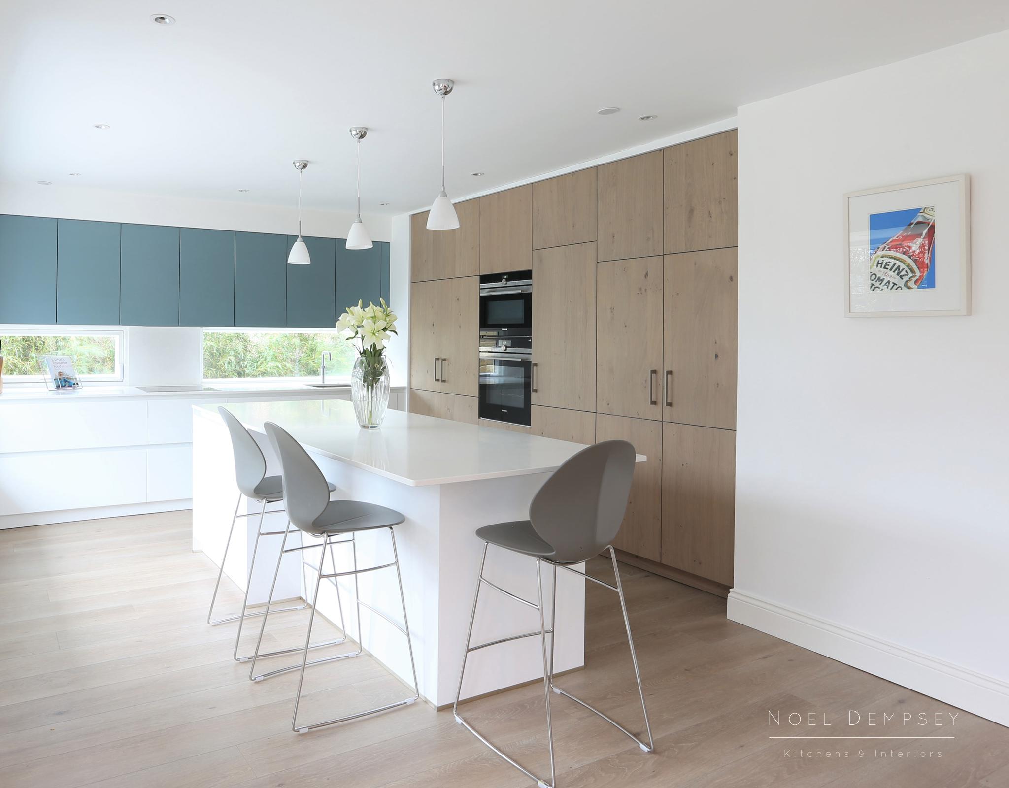 Dundrum-Modern-Kitchens-2.jpg