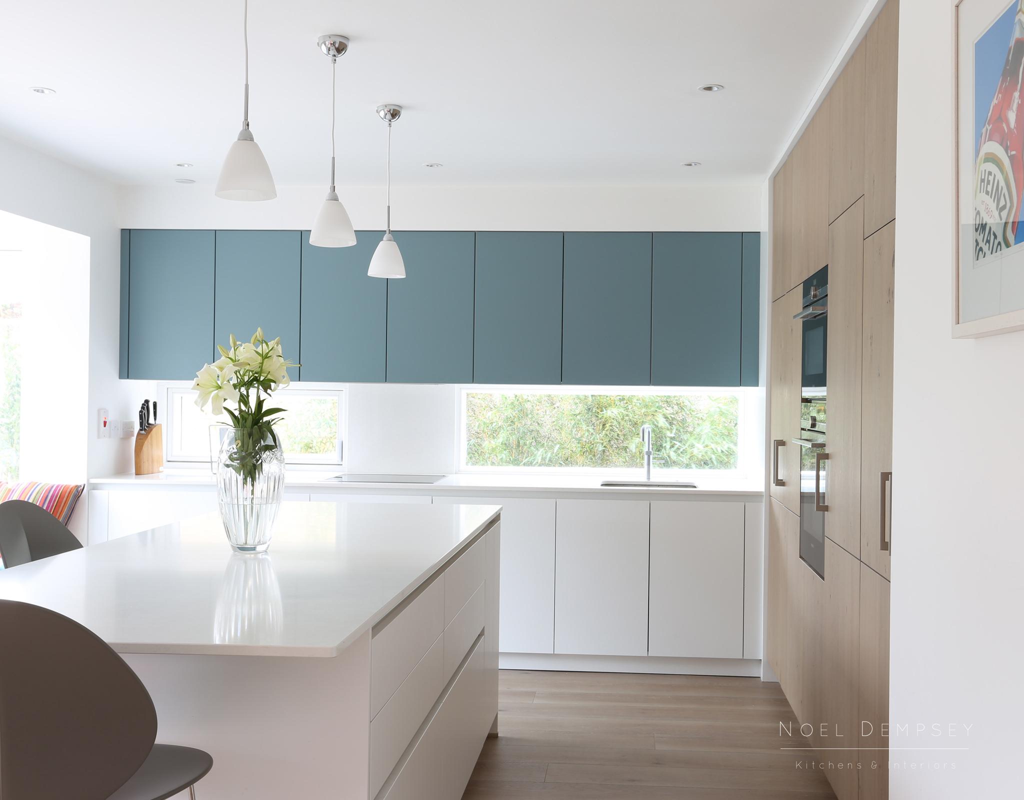 Dundrum-Modern-Kitchens-3.jpg