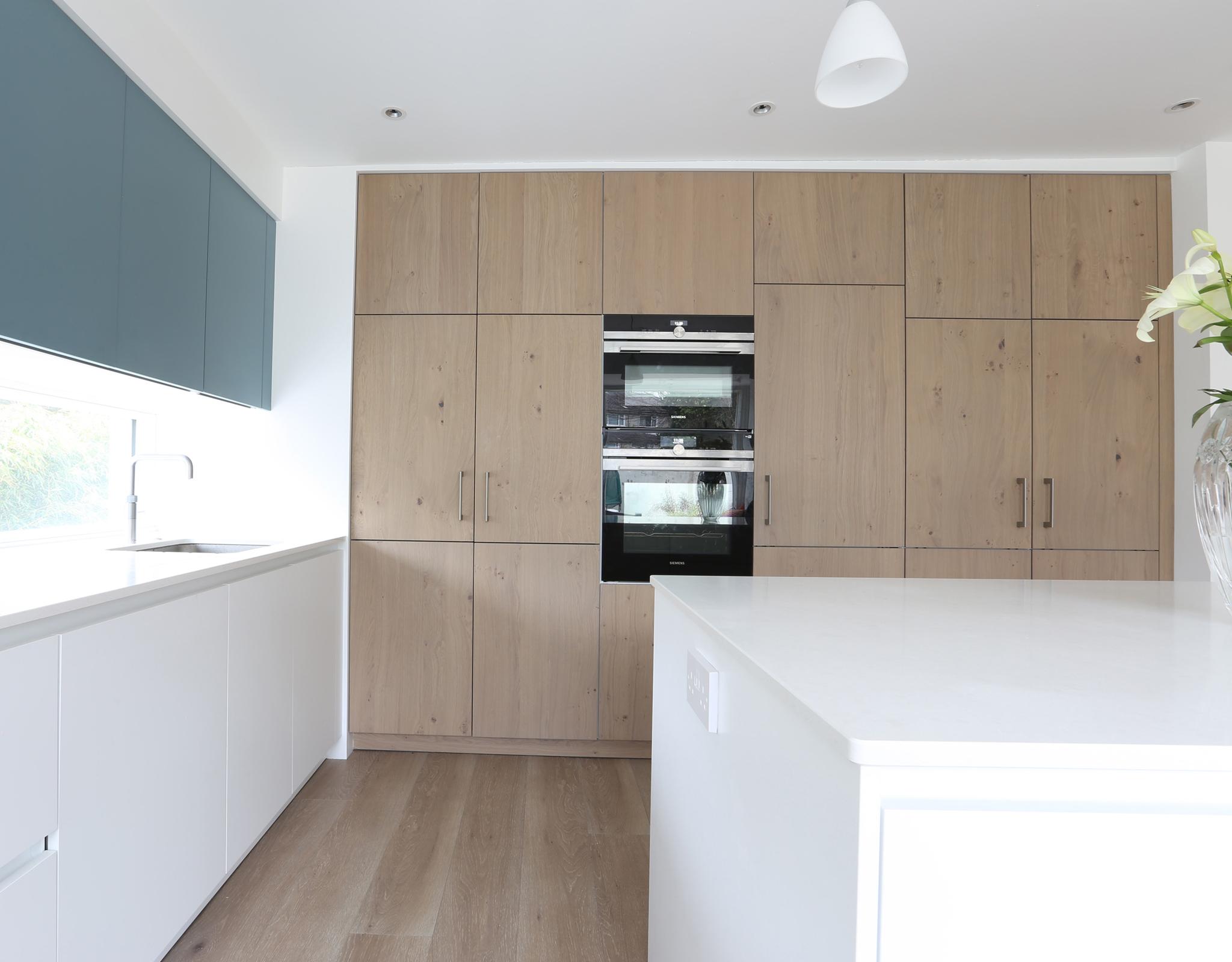 Dundrum-Modern-Kitchens-4.jpg