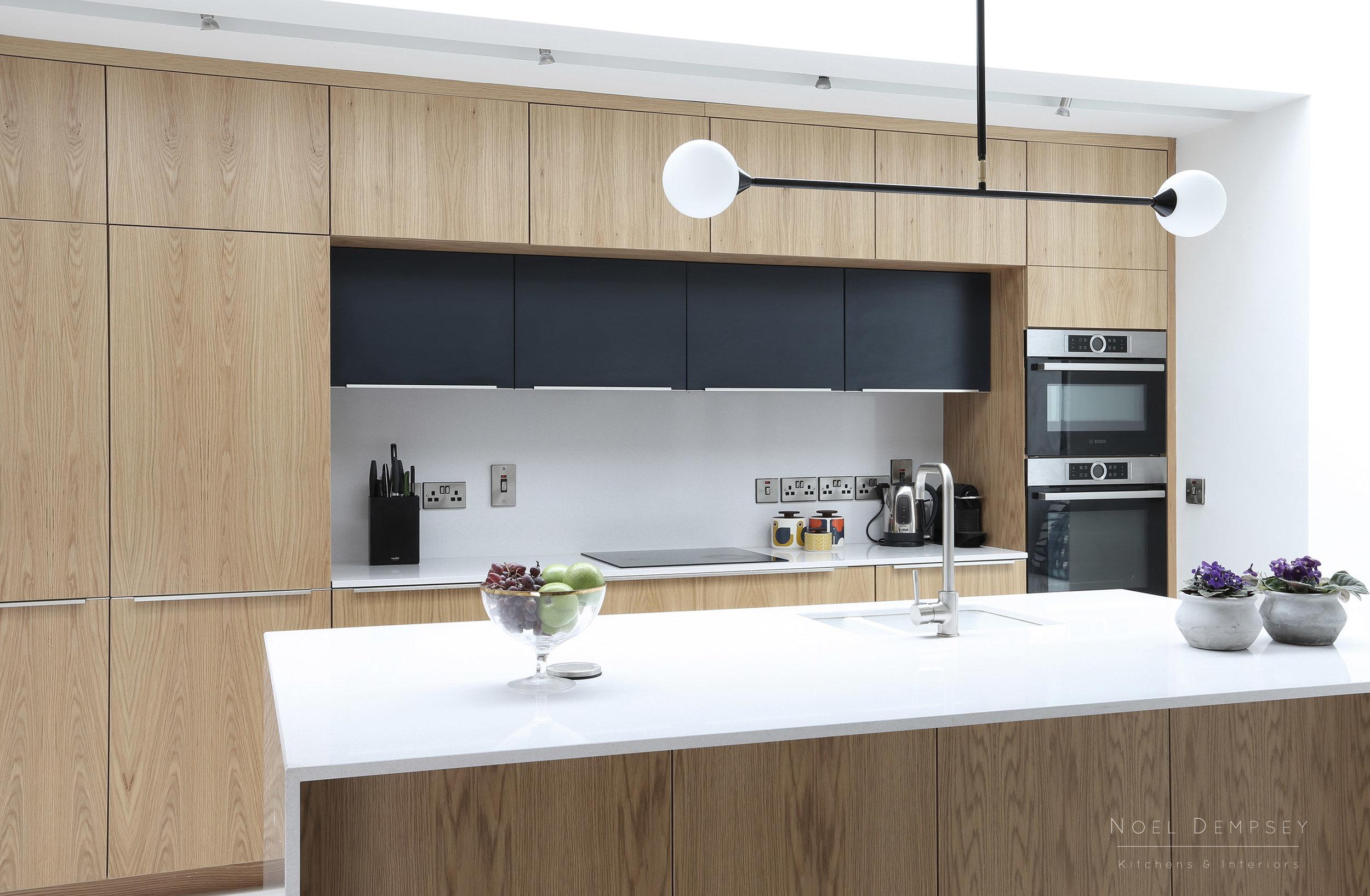 Charleston-Modern-Kitchen-2.jpg