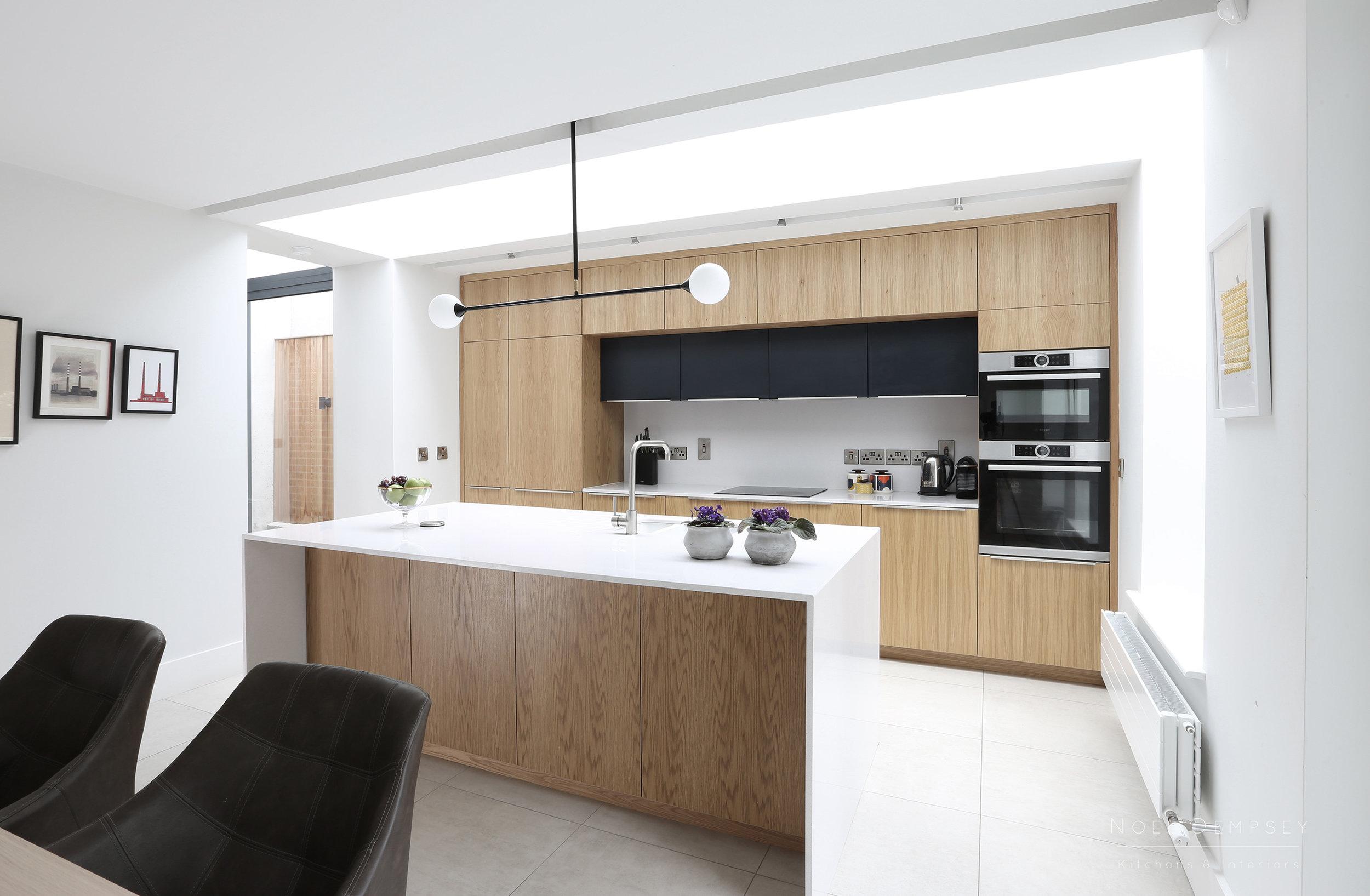 Charleston-Modern-Kitchen-3.jpg