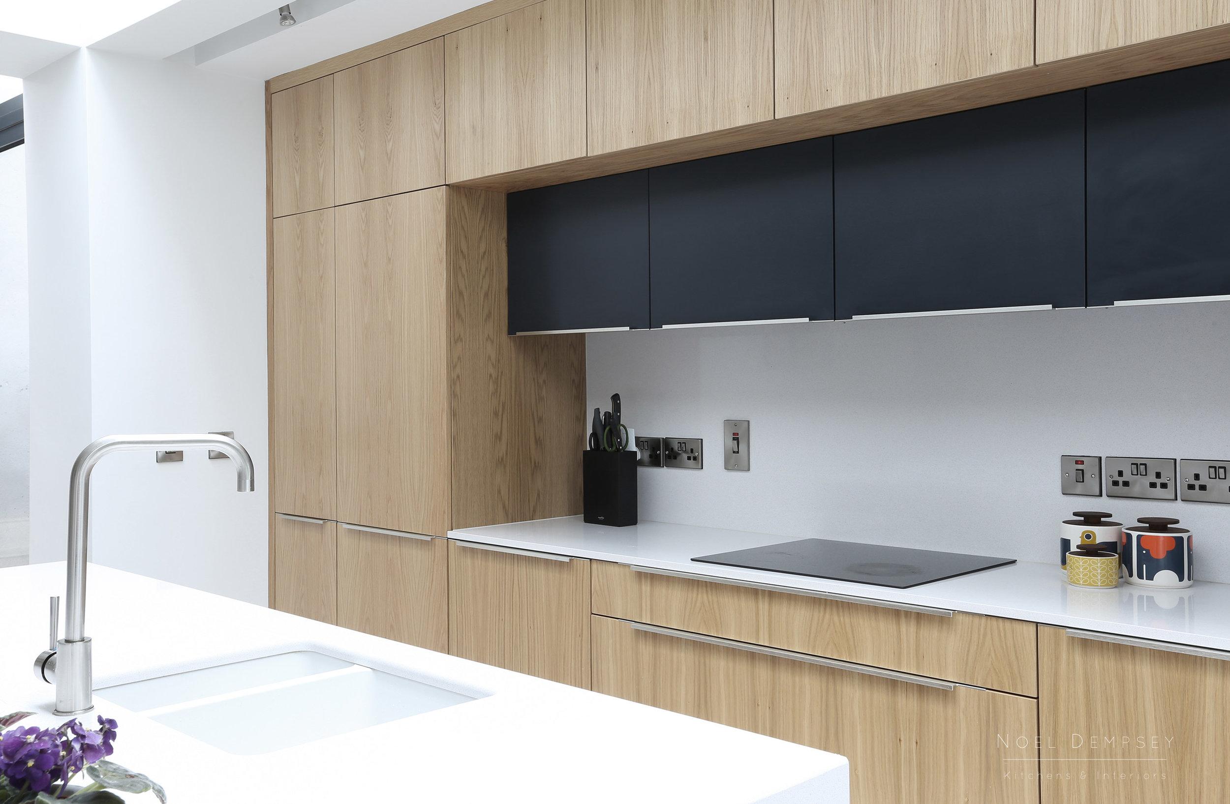 Charleston-Modern-Kitchen-5.jpg