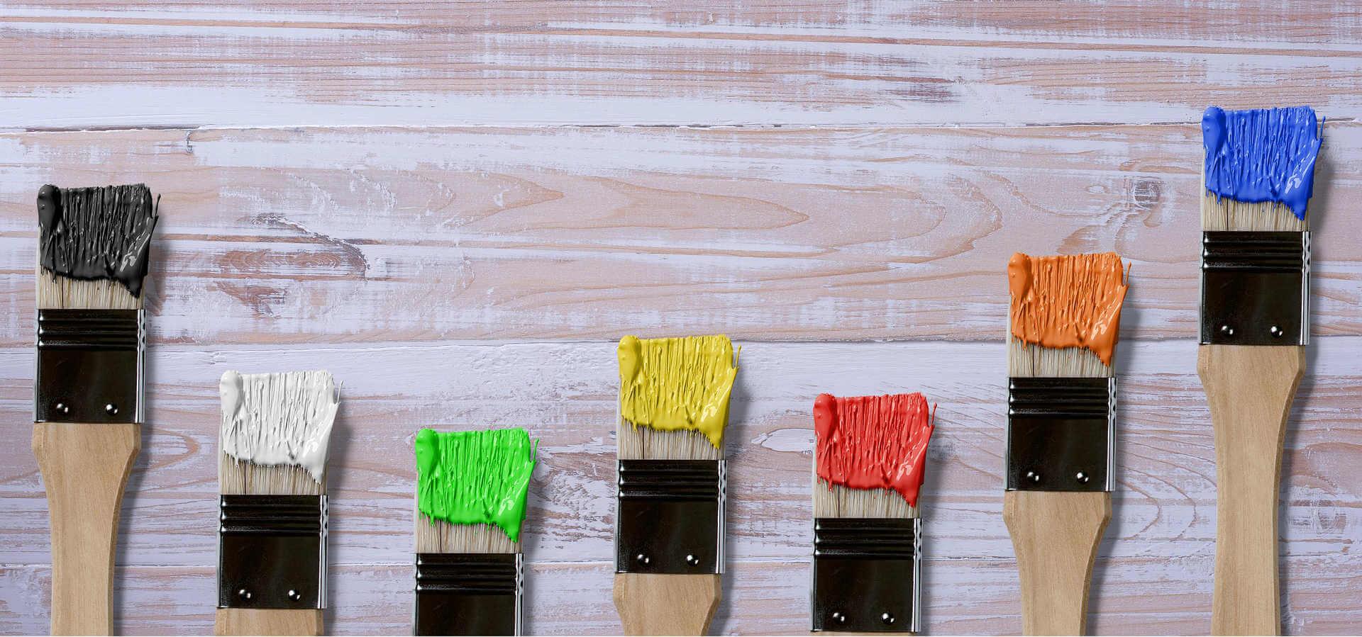 brush-colours-painting.jpg