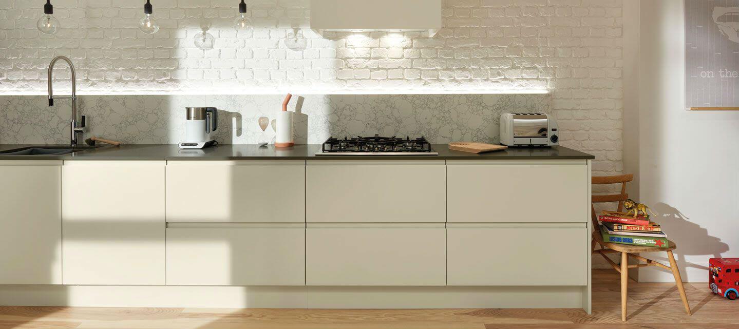 matt-cahsmere-kitchen.jpg