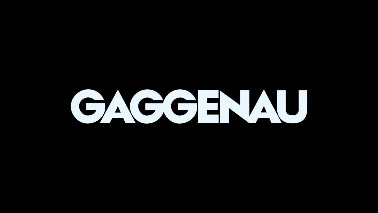 gaggenau-logo.jpg