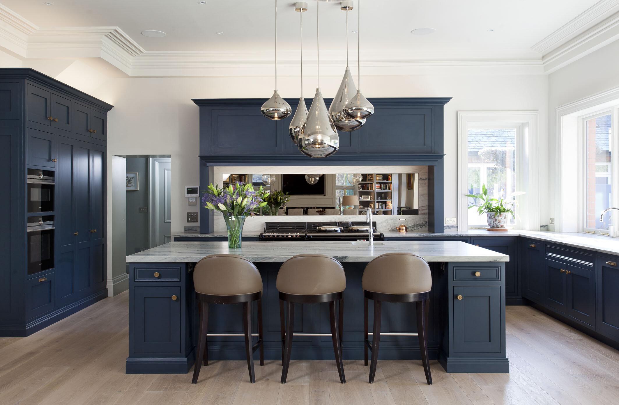 Noel Dempsey Kitchen Design Kitchens Dublin Kitchen Showroom