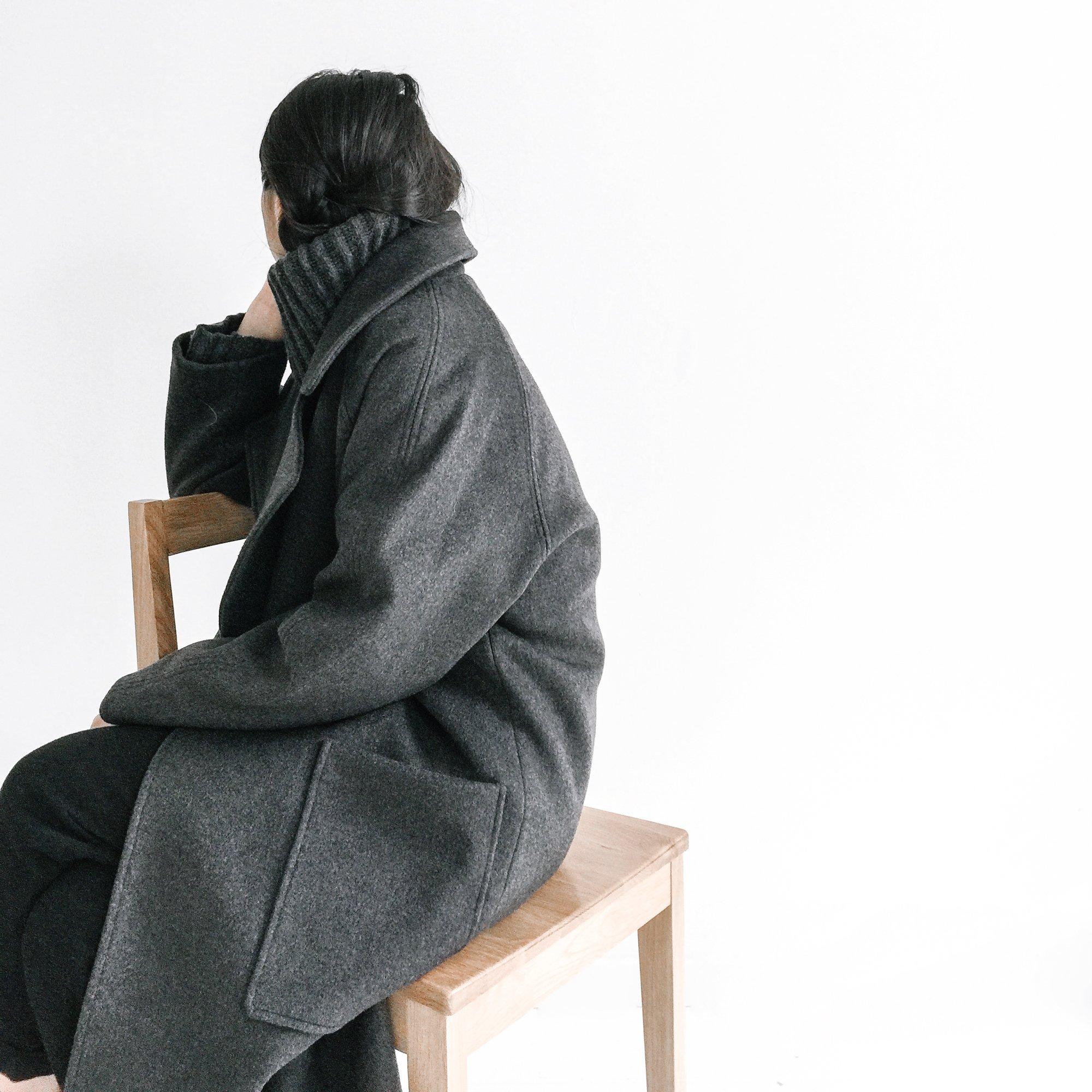 Long-Wool-Coat-8-2000.jpg
