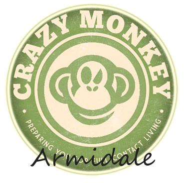 crazymonkeyarmidale
