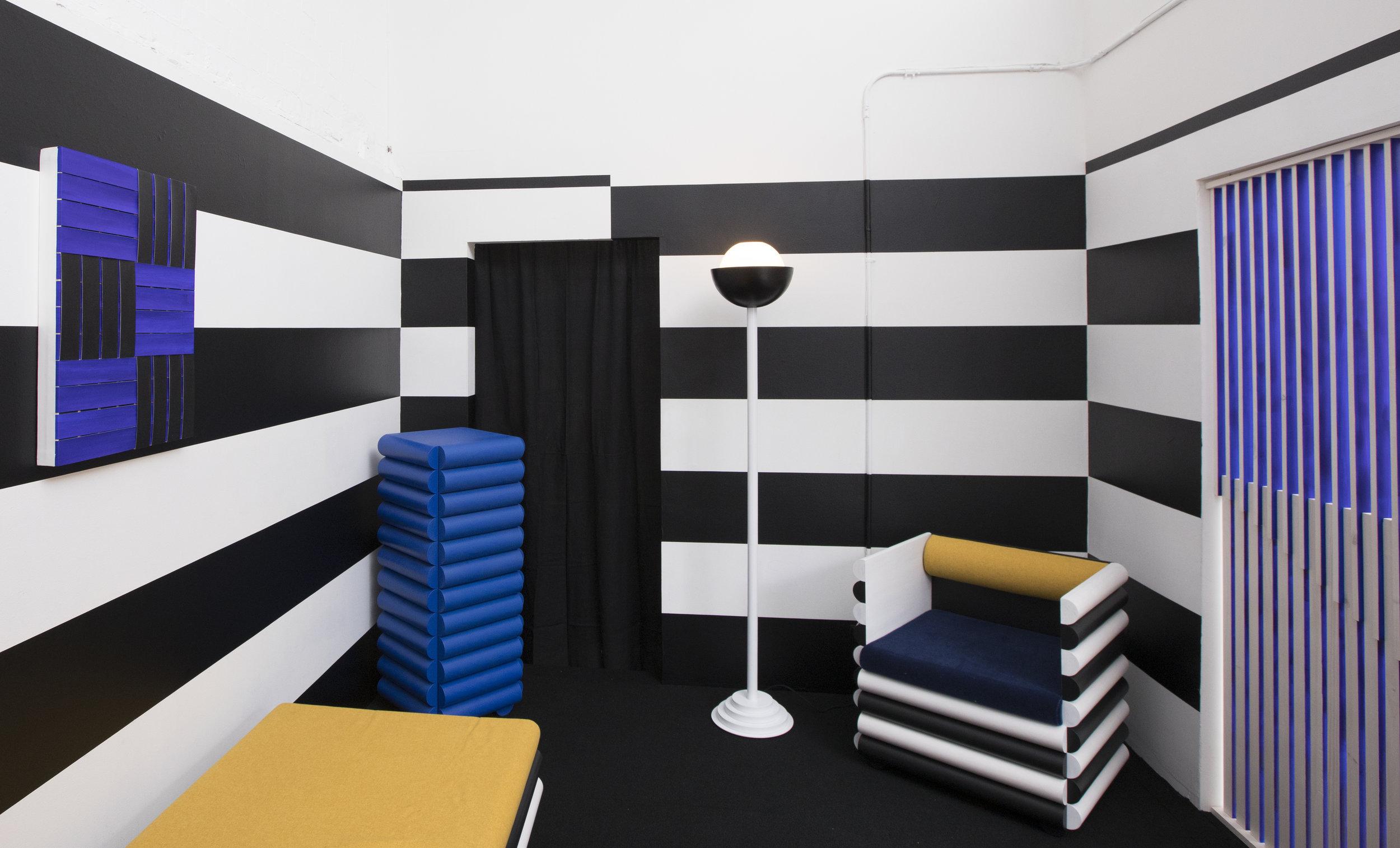 Hotel Tonight_Steven Bukowski x Hannah Bigeleisen_credit Charlie Schuck5.jpg