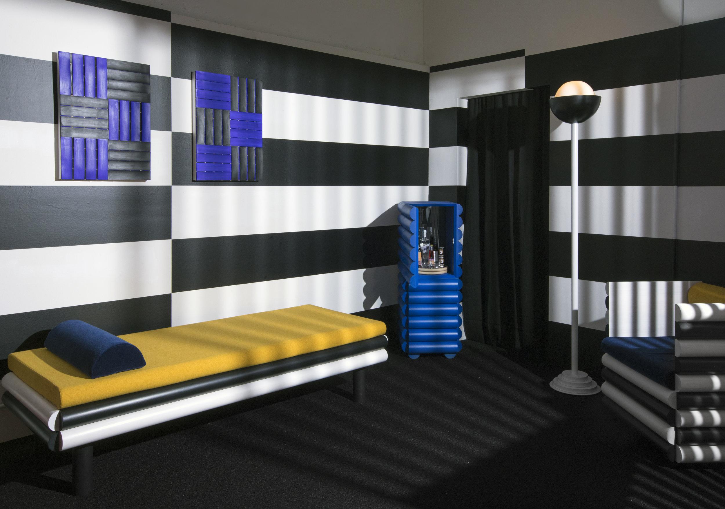 Hotel Tonight_Steven Bukowski x Hannah Bigeleisen_credit Charlie Schuck8.jpg