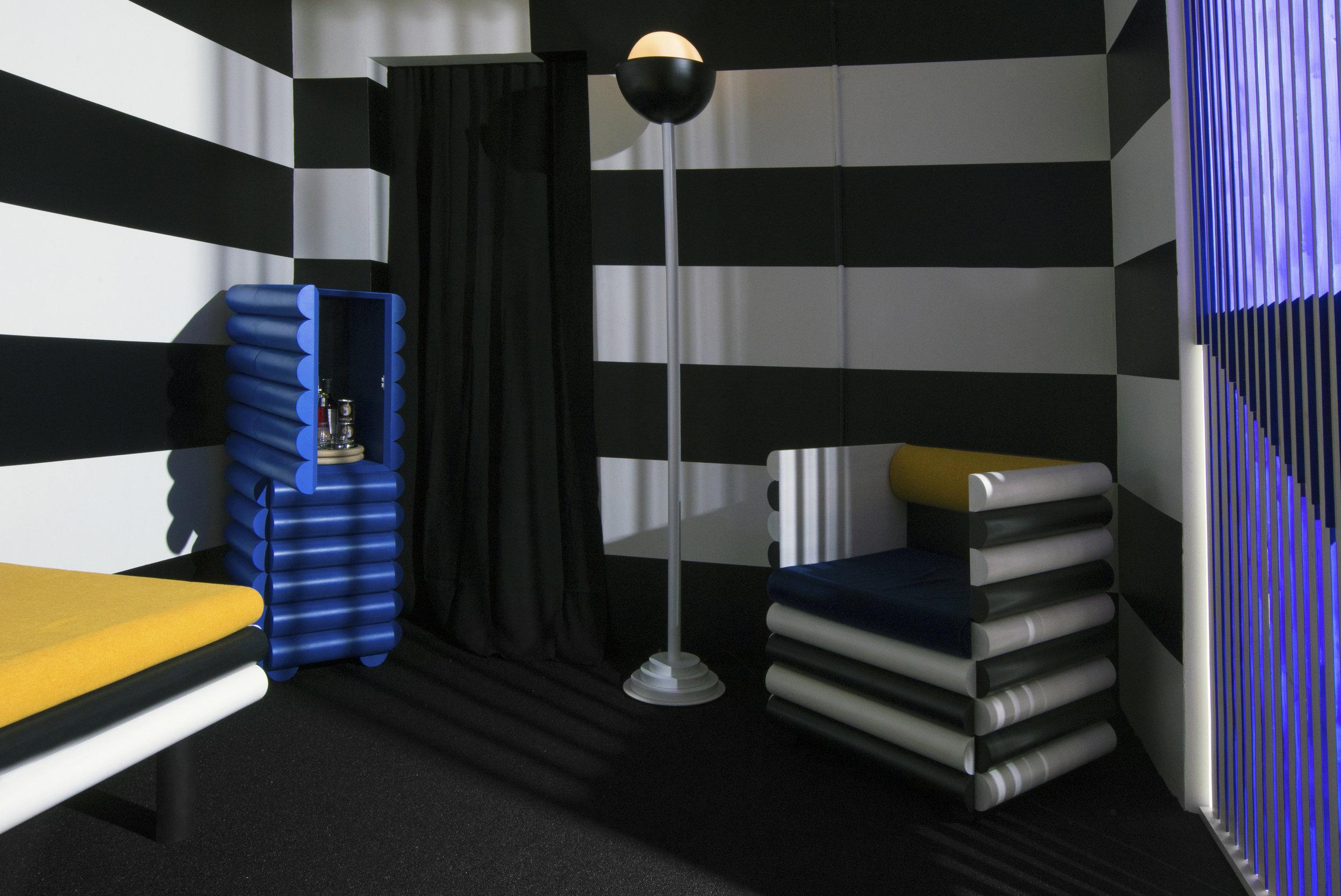 Hotel Tonight_Steven Bukowski x Hannah Bigeleisen_credit Charlie Schuck11.jpg