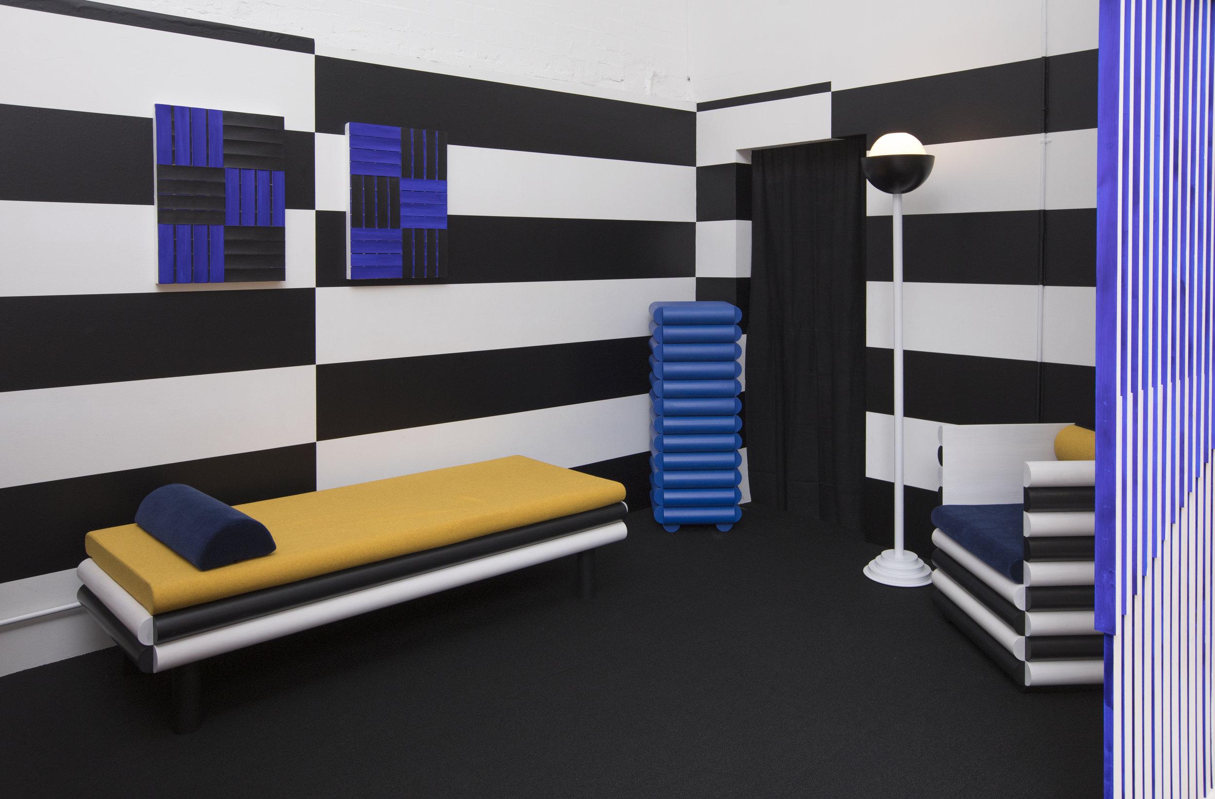 Hotel Tonight_Steven Bukowski x Hannah Bigeleisen1.jpg