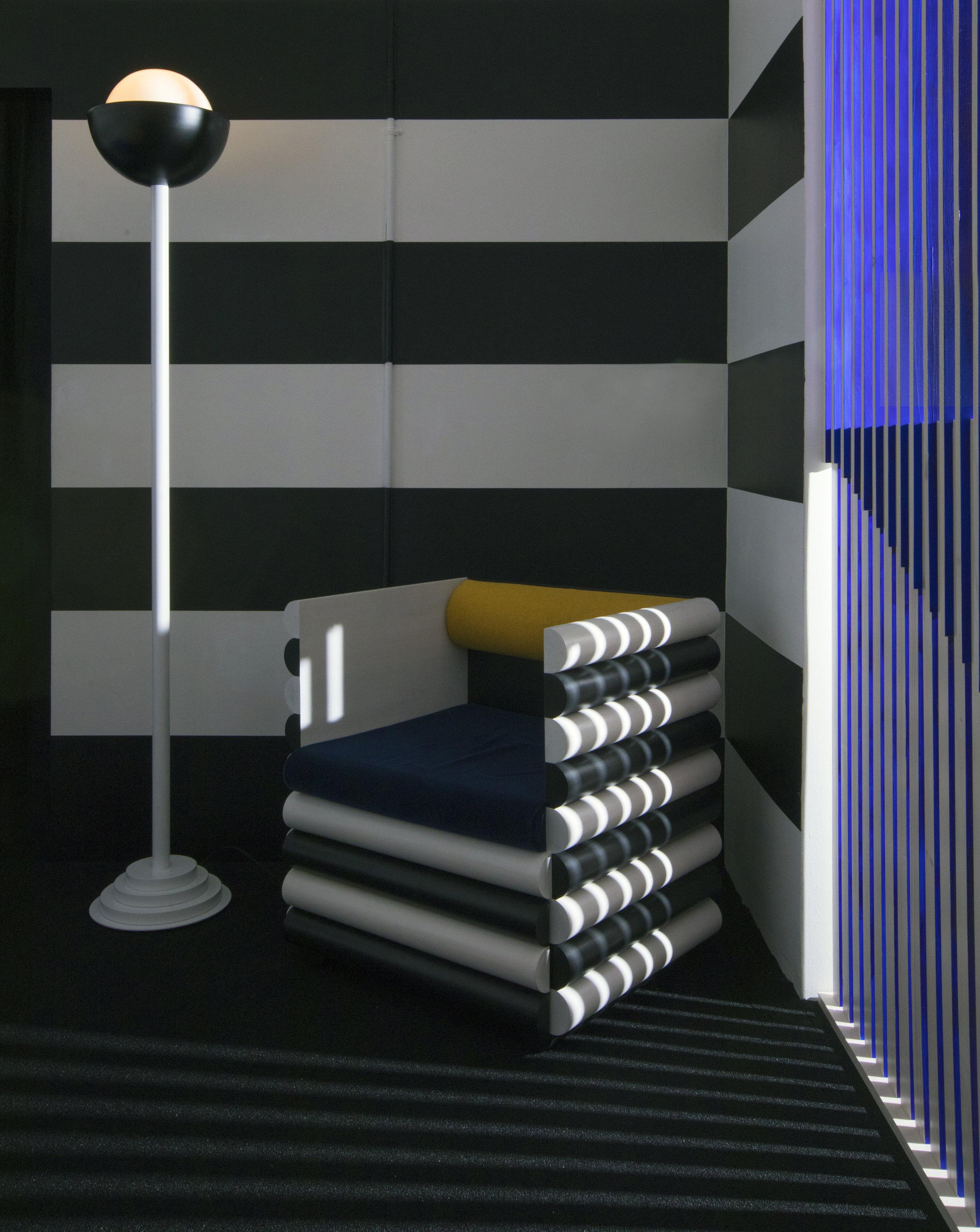 Hotel Tonight_Steven Bukowski x Hannah Bigeleisen_credit Charlie Schuck9.jpg