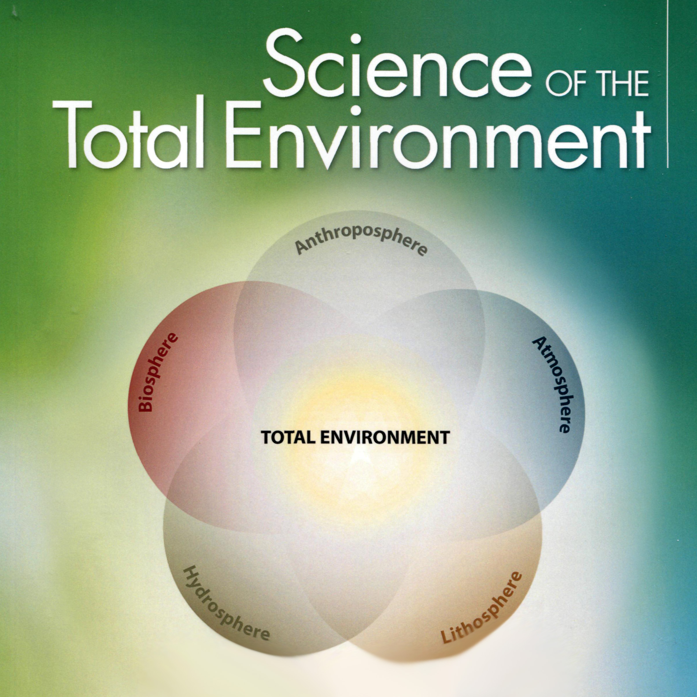 STOTEN PAPER   By M.E.Wilkinson, P.F. Quinn, N.J. Barber, J. Jonczyk  A framework for managing runoff and pollution in the rural landscape using a Catchment Systems Engineering approach.  Click the image to download the PDF