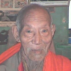 Dolop Kunzang Khedrub Rinpoche