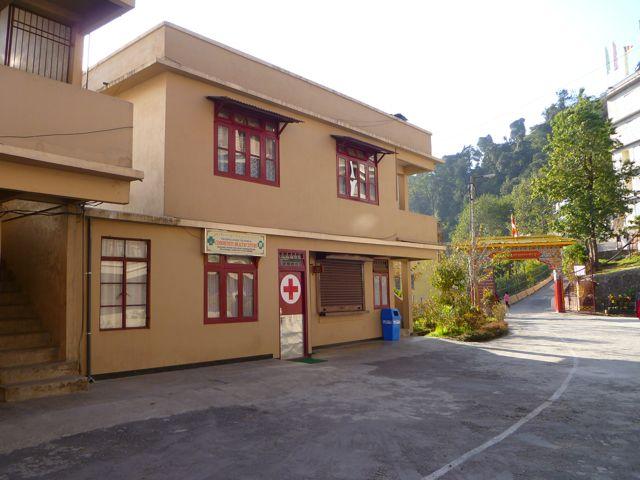 healthcenter3.jpg