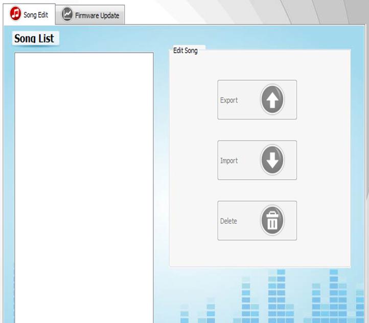 Looper_Software_Screenshot.png