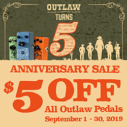 Outlaw-5years-Promo-250x250-ENG.jpg