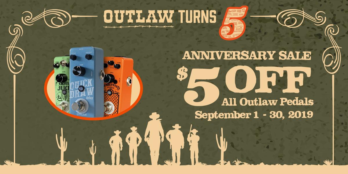 Custom_outlaw-5years-web-banner-1200x600.jpg