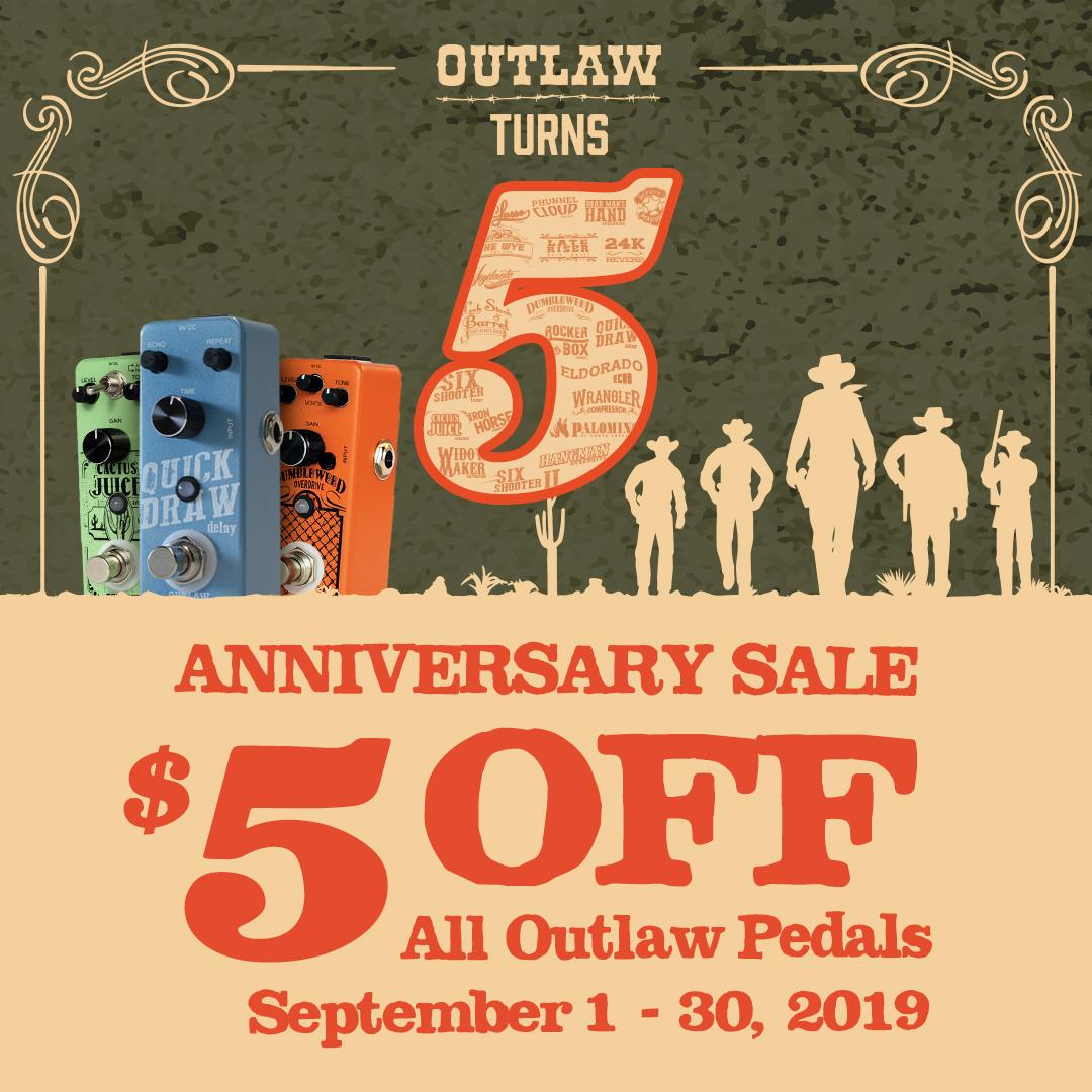 Custom_outlaw-5years-web-banner-1080x1080.jpg