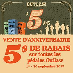 Outlaw-5years-Promo-250x250-FR.jpg