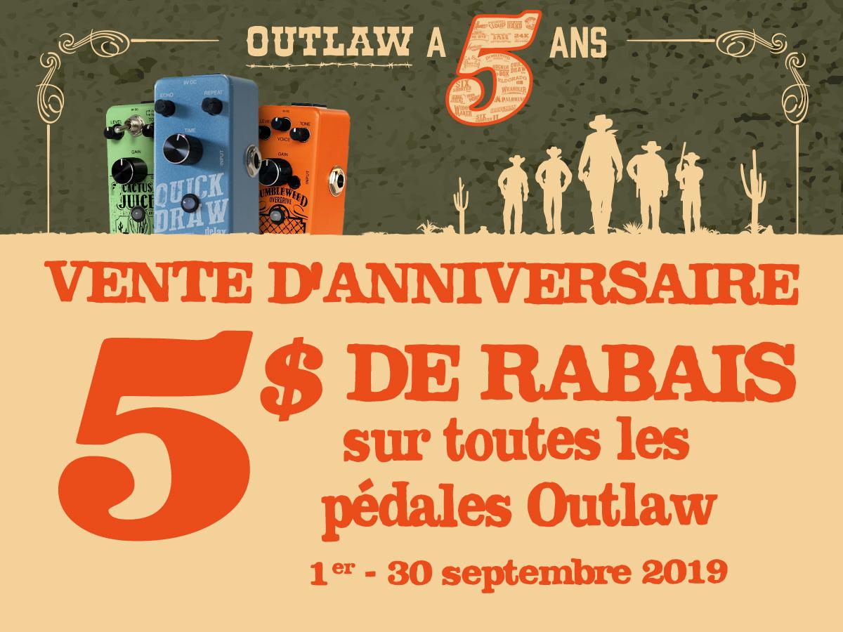 Outlaw-5years-FB-Post-Promo-1200x900-2-FR.jpg