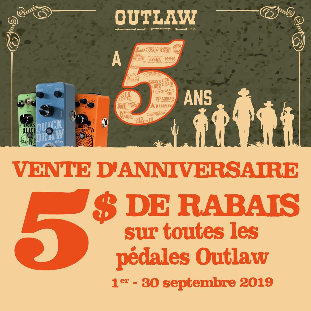 Outlaw-5years-IG-Post-Promo-1080x1080-FR.jpg