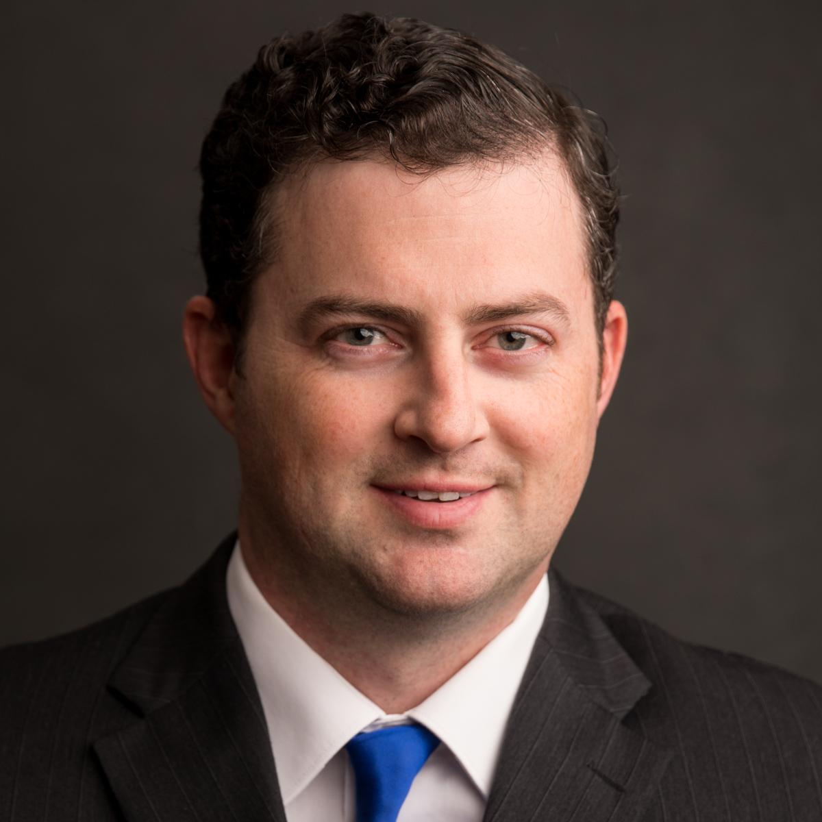 Doug Jeremiah, PE, Esq.- General Counsel