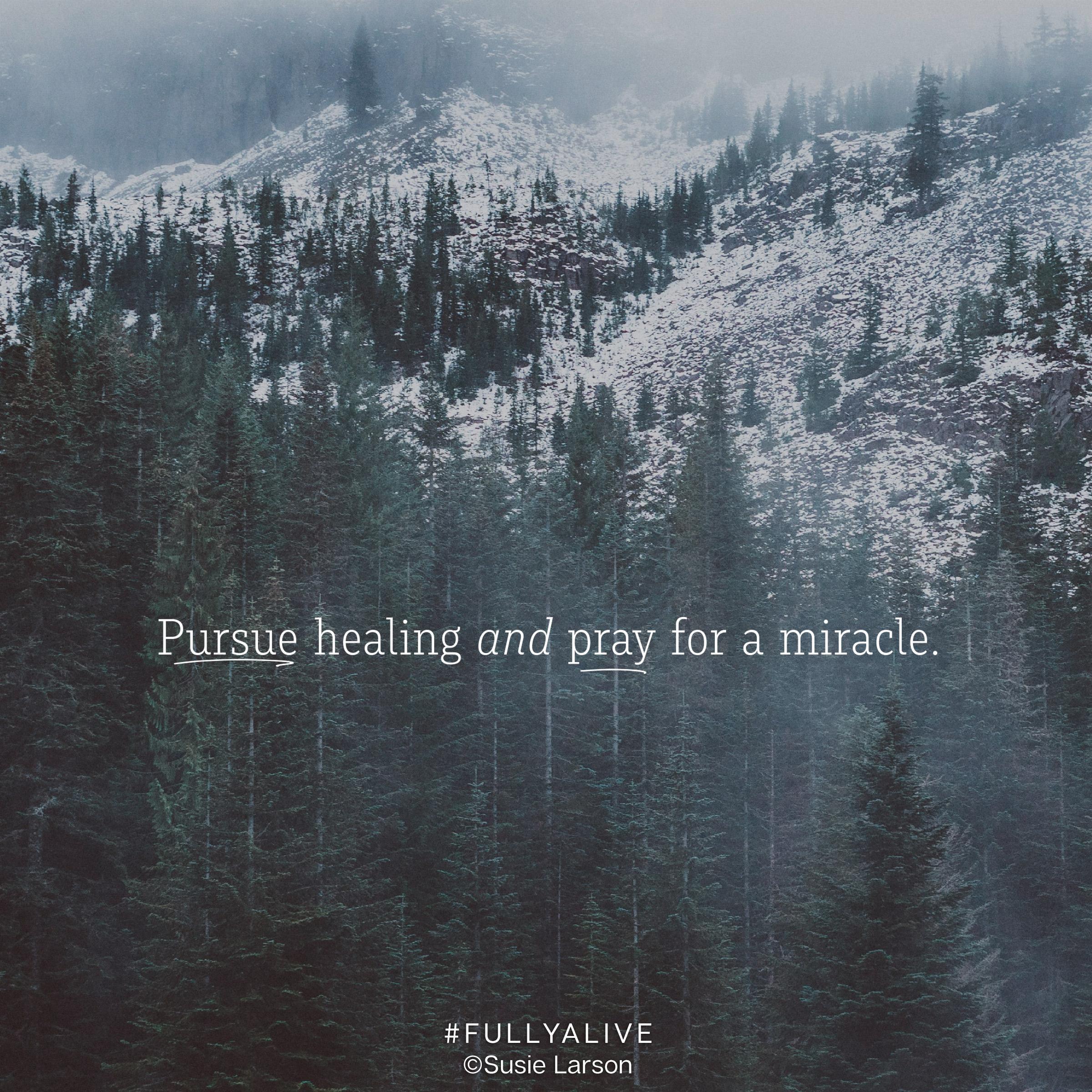PursueHealing_square.jpg