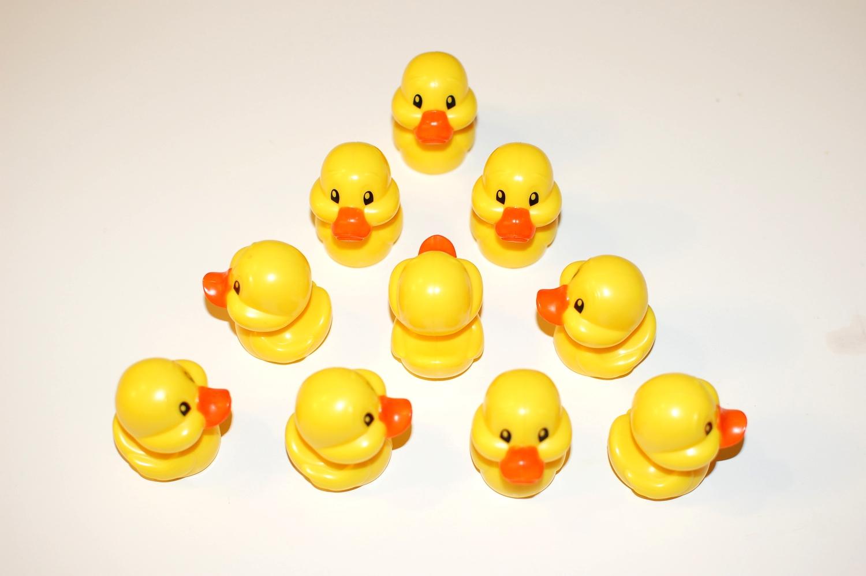 Working-Memory-Ducks.jpg