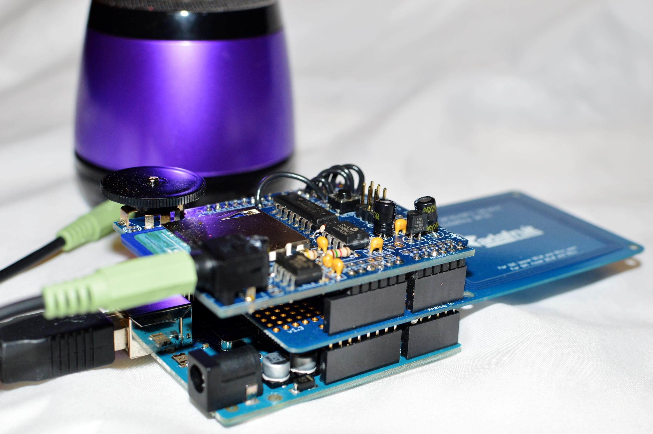 RFID_talker_Arduino.jpg