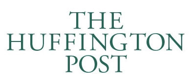 Huffington-post_logo.jpg