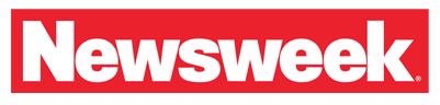 newsweek-logo2.png