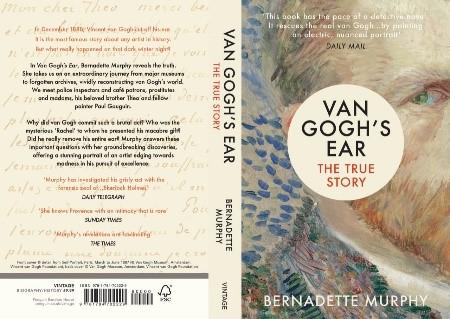 Van Goghs Ear book.jpg
